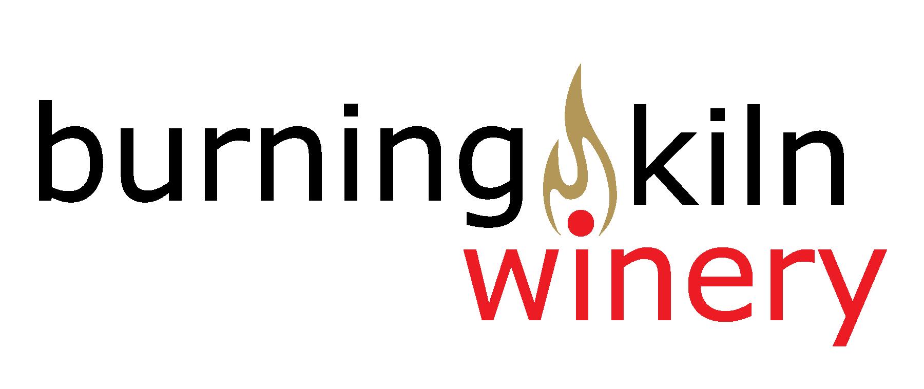 16BKW-blackred-logo-(nobkgd) (1)