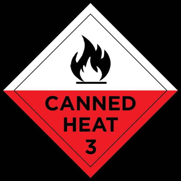 Canned_Heat_Logo_Split_COL-1
