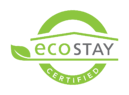 EcoStay-Logo-2016-Colour-Web