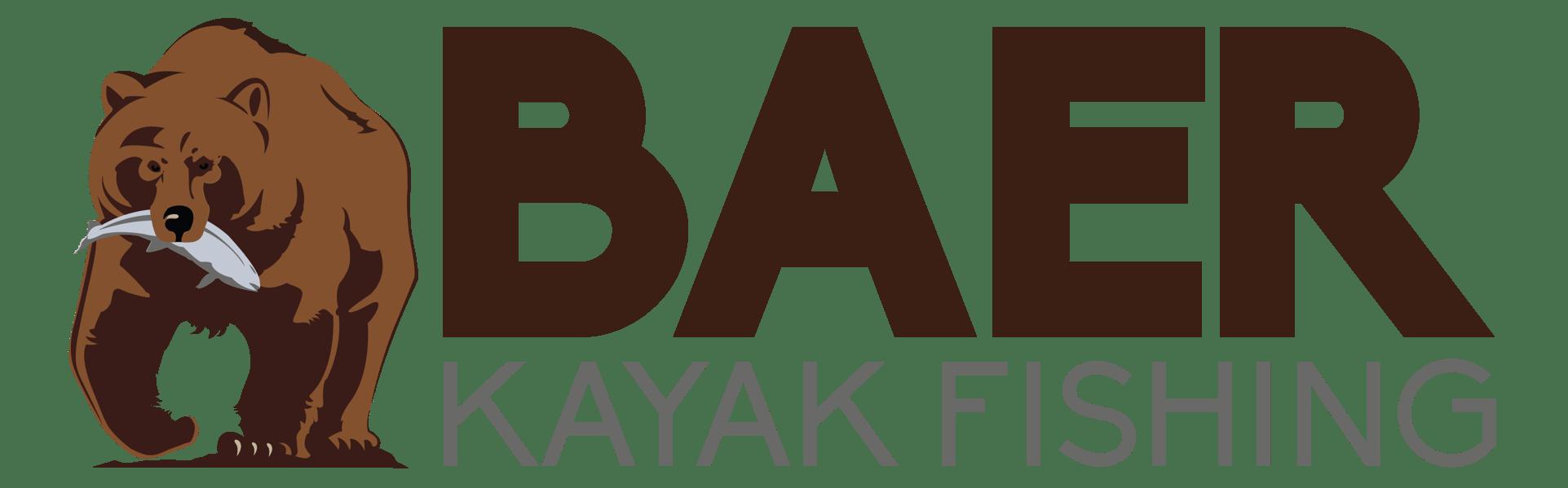 Final BAER Logos_BAER COLOR