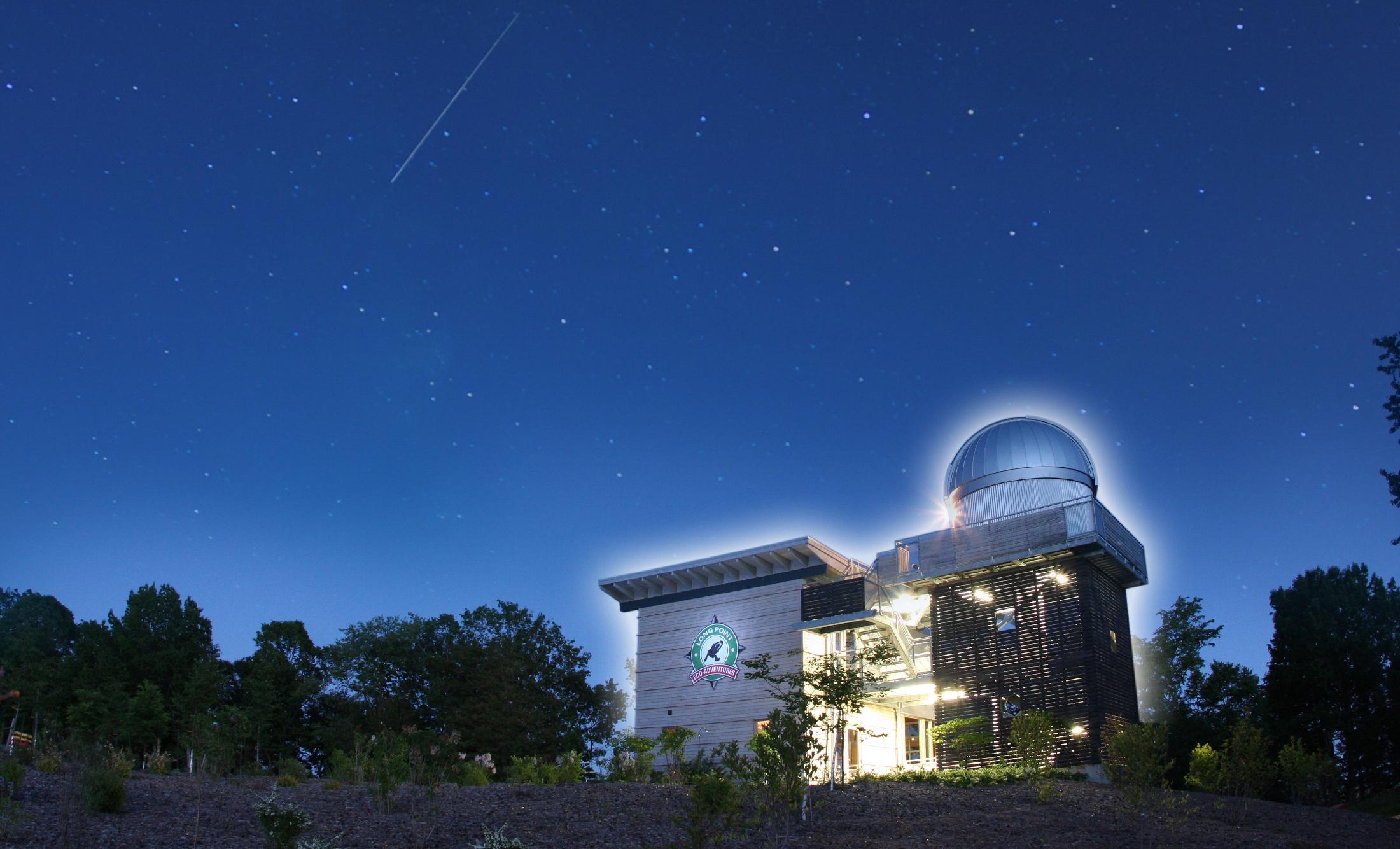 LP_Observatory_Night Image_GLOW-2