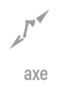LPaxe(WithTextwhite)-08