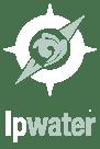 LPwater(WithTextwhite)-09