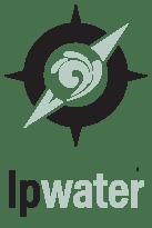LPwater9 copy