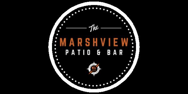 MarshviewPatio&Bar-BlackVersion-1