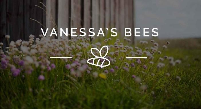Vanessasbees