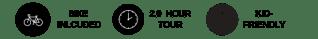 bikeiconbar (1)