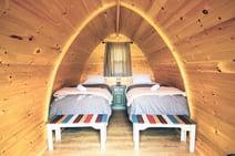 campingpod1
