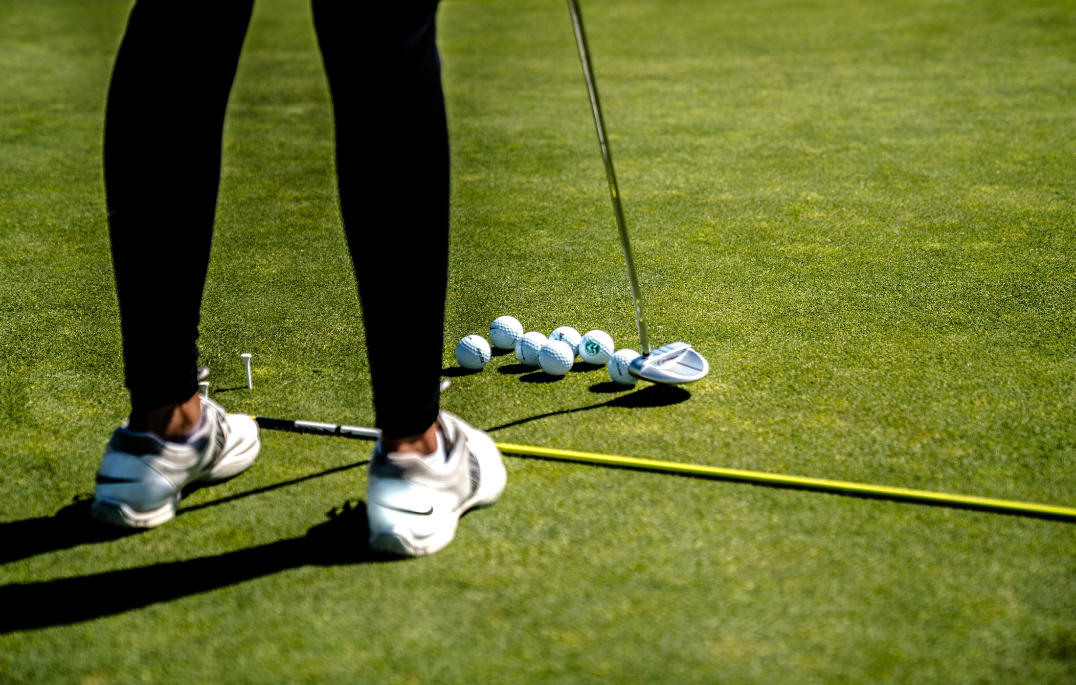 golfpagebanner
