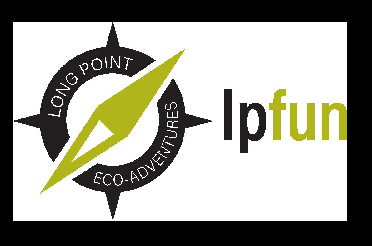 LPfunhorizontal-1