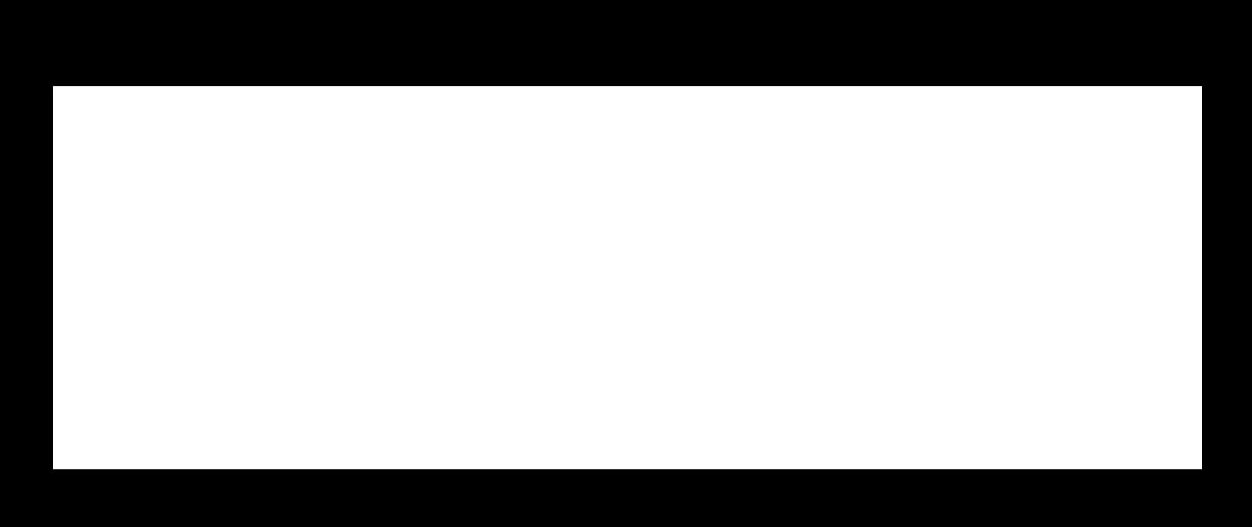 bkwlogowhite