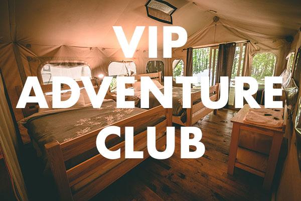 vipadventureclub-2